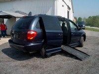 access_vehicle_rampea25580fe27ddddbf2ddf8ddd1dcaaba