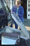 powered_wheelchair_van_ramp56542bffbeb28cc0935f66d8123c08ef