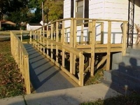 Wheelchair Ramps-03_medium