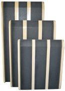 fiberglass_wheelchair_ramp11c5e18d449ba41fd2e50245217f49135