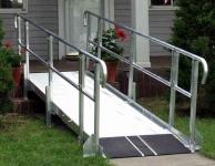 modular_ramp_34edf5d18ee2e1b640a0ecda29b0c5b34