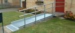 modular_wheelchair_ramp_single_handrail4d679a7781f93593da414665d5a6f284