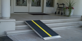 portable_ramp675042c04f32d5b2c17fed434a48910b
