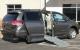 toyota_wheelchair_van1ff851a955d5239361200c3282f102a02